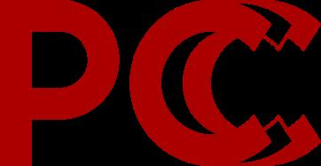 Peter Collins Coatings Consultancy Ltd Logo
